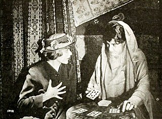 <i>The Thousand-Dollar Husband</i> 1916 film by James Young