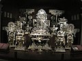 The Throne of the Third Heaven of the Nations' Millennium General Assembly.jpg