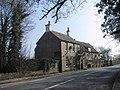 The Trout Inn near Lechlade - geograph.org.uk - 1262817.jpg