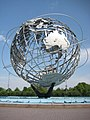 The Unisphere.JPG