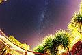 The Universe Of Milky Way.jpg