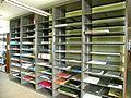 The University of Waterloo School of Architecture (6622436881).jpg