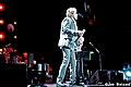 The Who.DSC 0404- 11.27.2012 (8227250102).jpg