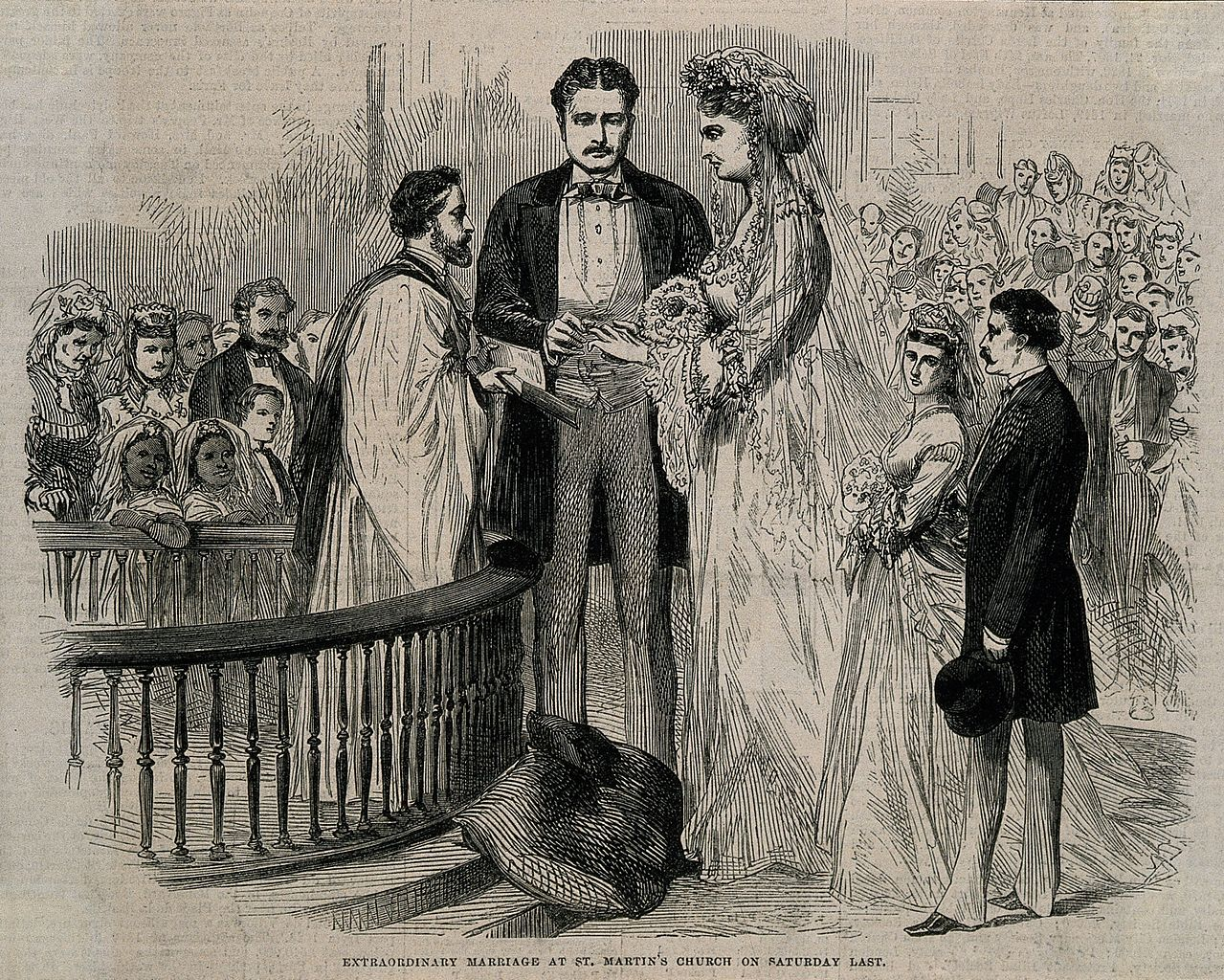 filethe marriage of captain martin van buren to anna swan