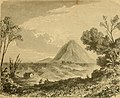 The merchant vessel - a sailor boy's voyages around the world (1884) (14779504762).jpg
