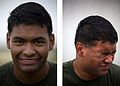 The pain is brutal for these Marines 150306-M-IN448-006.jpg