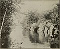 The picturesque Rideau route through the most charming scenery in America (1901) (14788951683).jpg