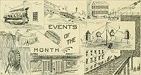 The street railway review (1891) (14574254630).jpg
