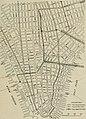 The street railway review (1891) (14761567265).jpg