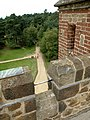 The view from Leith Hill Tower - geograph.org.uk - 1441335.jpg