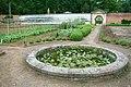 The walled kitchen garden - geograph.org.uk - 827765.jpg