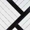 Theo van Doesburg 022.jpg