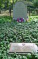 Theodore Roosevelt's Graves.jpg