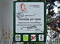 Therese-Sip-Park, Vienna - sign.jpg