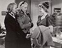These Glamour Girls - Jane Bryan, Lana Turner, & Mary Beth Hughes.jpg