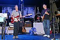 They Might Be Giants (5210786728).jpg