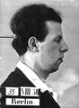 Thielicke kalistros max august 1930.png