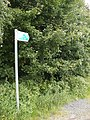 This way to Healey - geograph.org.uk - 846936.jpg