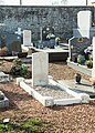 Thivencelle Churchyard-1 (12).jpg