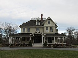 Thomas-Webster Estate, Marshfield MA.jpg