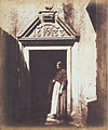 Thomas Keith - Woman in Doorway.jpg