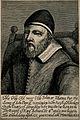 Thomas Parr, aged 152. Wood engraving. Wellcome V0007246ER.jpg