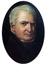 Thomas Veazey, 1836 painting.jpg