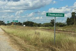 Thomaston-tx2016-3.jpg