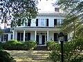 Thomasville GA Dawson Street Res Hist Dist02.jpg