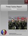 Threat Tactics Report - Russia (October 2015), U.S. Army TRADOC.pdf