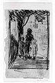 Three Figures Walking MET SF-1975-1-915r.jpg