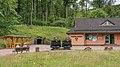 Thuringia asv2020-07 Friedrichroda Cave img02.jpg