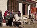 Tibet - 6477869561.jpg