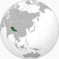 Tibet 1940.png
