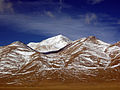 TibetanMountains15.jpg