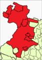 Tierra de Badajoz3.png