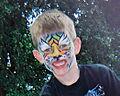 Tiger Face paint.jpg