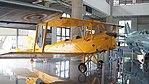 Tiger Moth RTAF.jpg