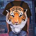 Tiger backpack.jpg