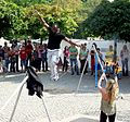 Tightrope artist Cologne 1.jpg