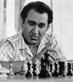 Tigran Petrosian cropped.jpg
