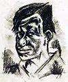 Tihanyi Self-portrait c. 1932.jpg