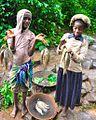Tilapia, Lake Tana, Ethiopia (14069103051).jpg