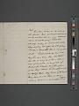 Tilden, Henry A., undated (NYPL b11652246-3954563).tiff