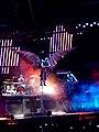 Till Lindemann (Rammstein aux Arènes de Nîmes le 13 juillet 2017).jpg