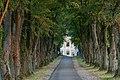 Tillysburg Schloss Allee-0337.jpg