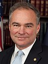 Tim Kaine, official 113th Congress photo portrait (cropped).jpg