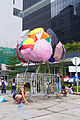 Tim Mei Avenue Umbrella Artwork 20141001.jpg