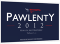 Tim Pawlenty presidential campaign, 2012.png