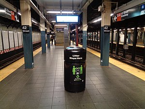 Times Sq-42nd St td 37 - BMT Broadway.jpg